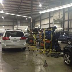 Car Paint Shops In Greensboro Nc