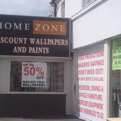 Home Zone Bilston Wallpaper Load Gradit Co Uk