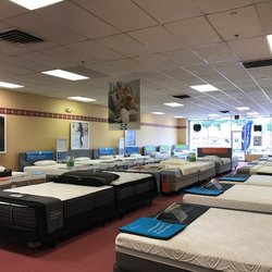 Photo Of Sleep Outfitters   Princeton, WV, United States