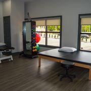 Orthopaedic Specialists - 10 Photos - Sports Medicine - 425