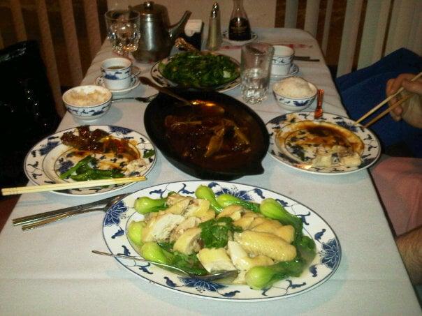 Photos for szechuan delight chinese restaurant yelp for Asian delight chinese asian cuisine