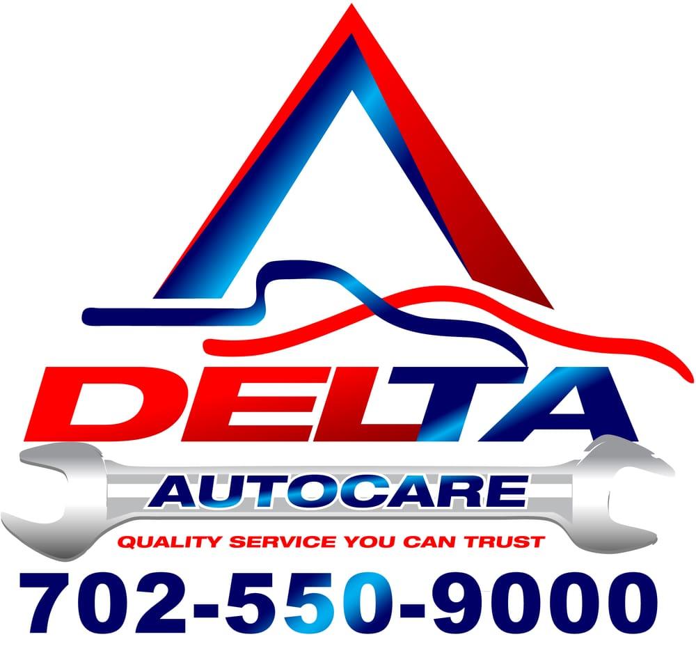 Auto Repair In Las Vegas Nv By
