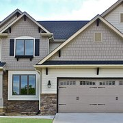 ... Photo Of AGS   A Garage Door Service   Denton, TX, United States.