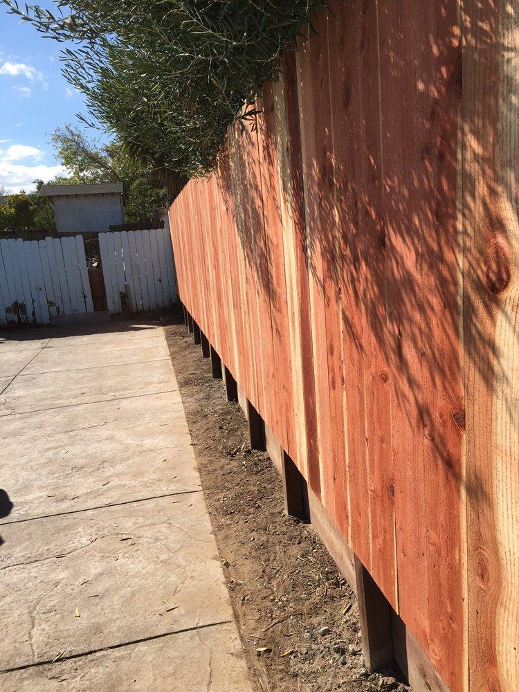 Salifu Hauling and Yard Work: Oakland, CA