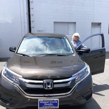 Photo Of Concord Honda   Concord, CA, United States