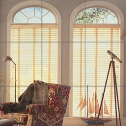 Infiniti Window Coverings 16 Reviews Shades Amp Blinds