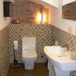 photo of reformas de cocinas barcelona reformas integrales de pisos barcelona spain