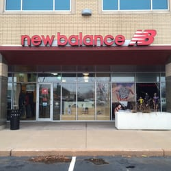new balance outlet store st louis