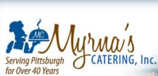Myrna's Catering: 5134 Clairton Blvd, Pittsburgh, PA