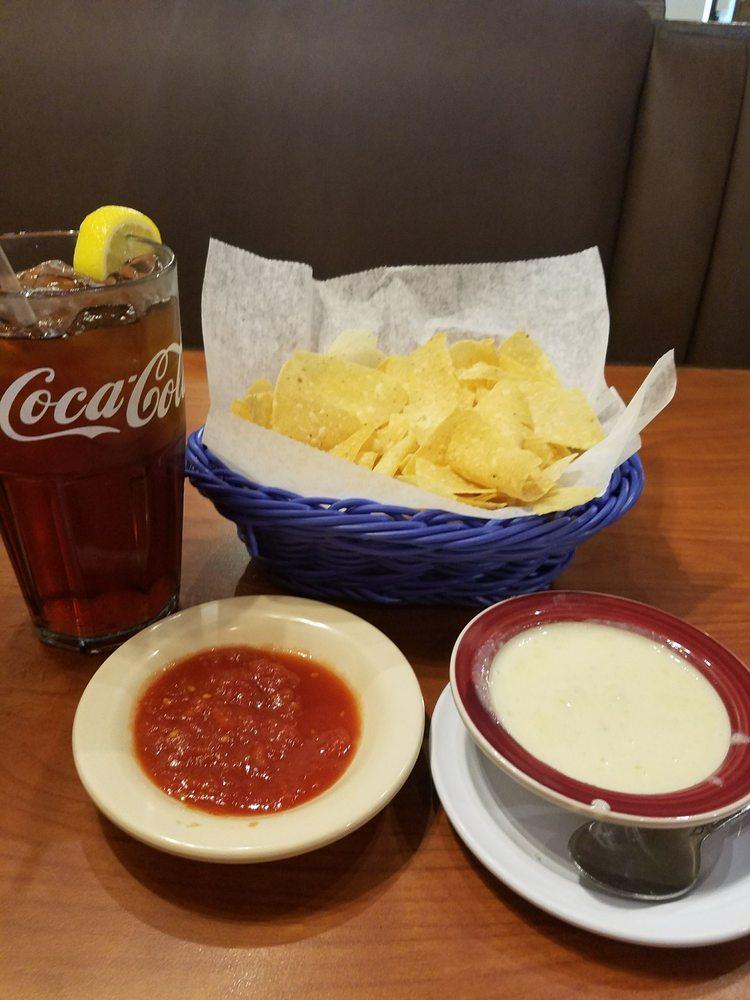 Casa Mexicana: 555 Perkins Extd, Memphis, TN