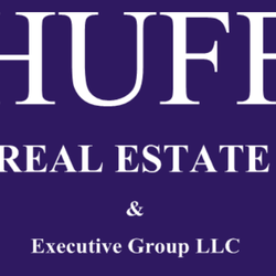 Huff Real Estate Executive Group Agents