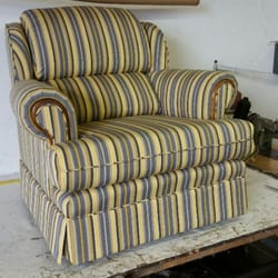 Photo Of Encinitas Custom Upholstery   Carlsbad, CA, United States ...