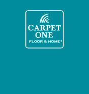 Dean S Carpet One 895 Hanover St Manchester Nh Rug Dealers Oriental Mapquest