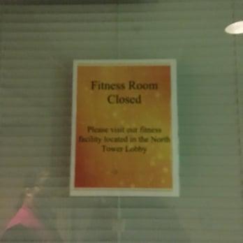Isle casino poker room phone number