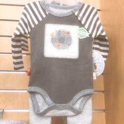 74993b89b95 Buy Buy Baby - 59 Photos   277 Reviews - Baby Accessories ...