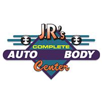 J.R.'s Auto Body