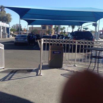 Long Beach Car Wash Coupons