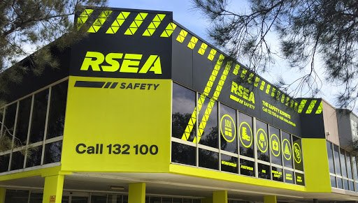 afb448a07b3 RSEA Safety Lidcombe - Shopping - 2 / 56-60 Parramatta Rd, Lidcombe ...
