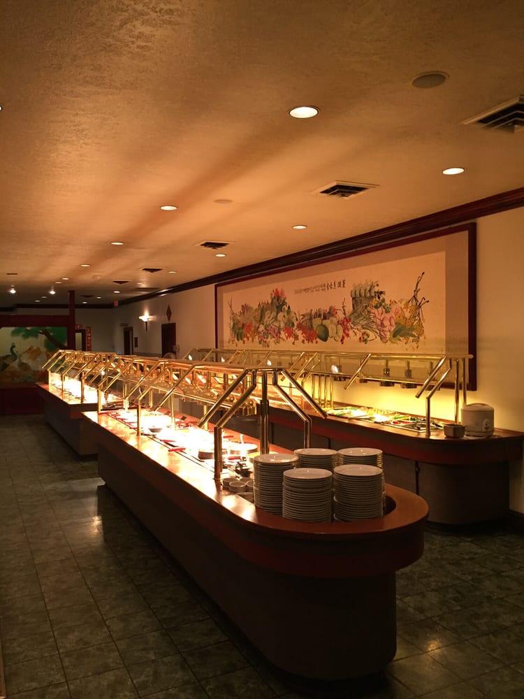lin's garden chinese restaurant  23 photos  20 reviews