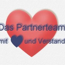 Love Of Partnervermittlung Hearts sockets