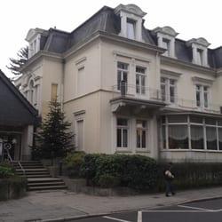 bad oeynhausen krankenhaus
