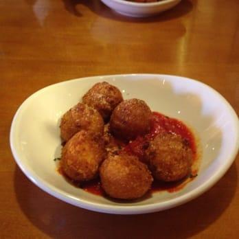 Olive Garden Italian Restaurant 38 Photos 21 Reviews