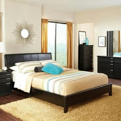 Photo Of Dreams Mattress U0026 Furniture   Henderson, NV, United States ...