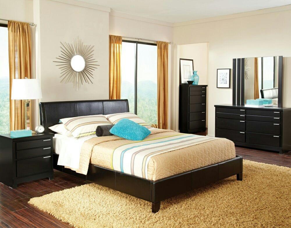 Dreams Mattress Furniture 20 Photos Furniture Shops 272 E Lake Mead Pkwy Henderson Nv
