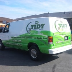 Tidy Green Carpet Cleaning 26 Reviews Carpet Cleaning
