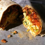 Decatur Swap Meet >> Taqueria El Palomino - 27 Photos & 25 Reviews - Mexican - 1410 6th Ave SE, Decatur, AL ...
