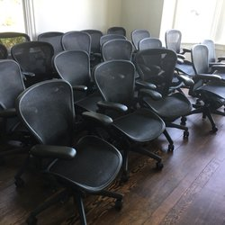 Onsite Facility Services 10 Photos Office Equipment 1273