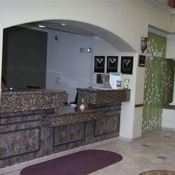 Photo Of Sleep Inn Suites Hewitt South Waco Tx