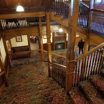 Mohonk Mountain House 766 Photos 272 Reviews Hotels 1000 Rest Rd New Paltz Ny Phone Number Yelp