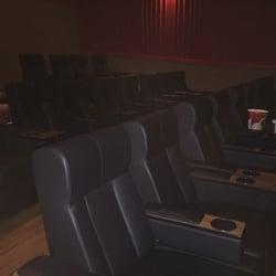 ดูรายชื่อทั้งหมดที่แนะนำ Regal Cinemas Edgmont Square 10 รวมถึง Movie Theaters in Philadelphia, Mary Kay's spots, Places I've Been - Misc. North America, Teeth Whitening $ Off, and Movies and markets.