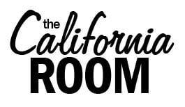 California Room: 290 Derry Rd, Hudson, NH