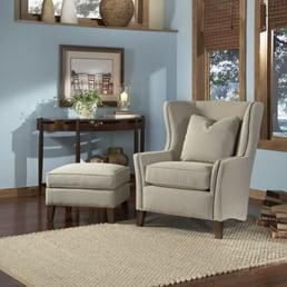 Photo Of Oak Tree Furniture Columbia Md United States