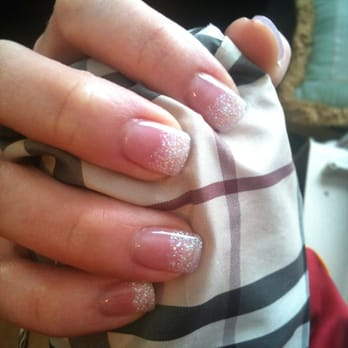 Crystal nails closed 22 photos 33 reviews nail for 33 fingers salon reviews