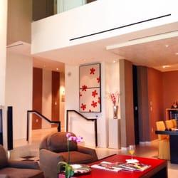 Skylofts at MGM Grand - 293 Photos & 101 Reviews - Hotels - 3799 S ...