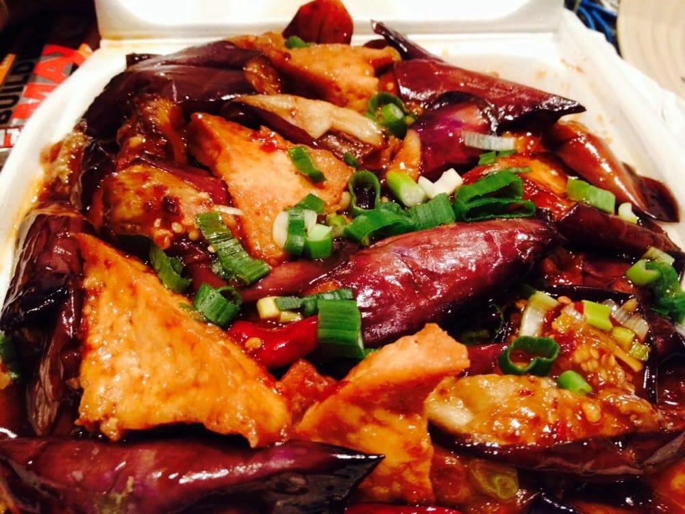 Chinese Food Yelp Las Vegas
