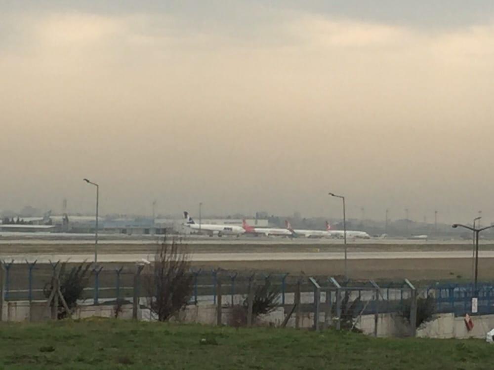 türk-hava-yolları-uçuş-eğitim-merkezi-istanbul