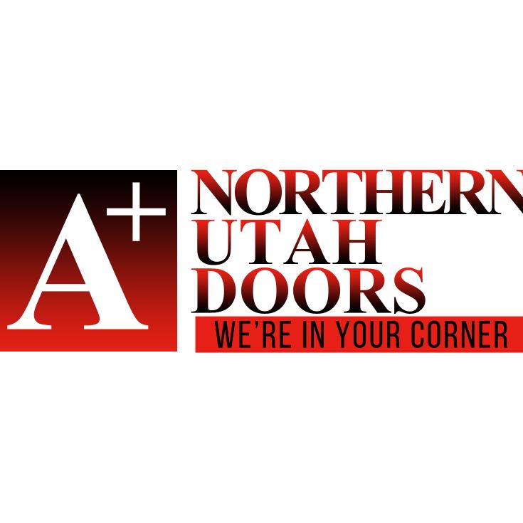 A Northern Utah Doors Garage Door Services 887 Mccormick Way