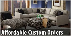 Photo Of Costless Warehouse Furniture   Lakewood, WA, United States