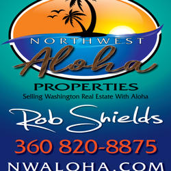 Northwest Aloha Team - Buy or Sell Realty - Contact Agent