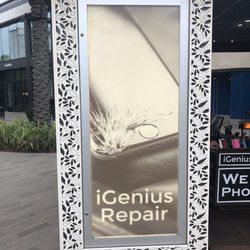 451de89f463ea iGenius Repair UTC Mall - 10 Photos   32 Reviews - Mobile Phone ...