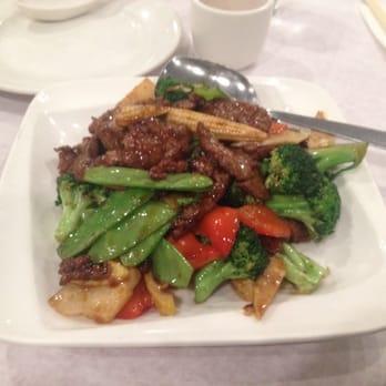456 shanghai cuisine 500 fotos 464 beitr ge shanghai for 456 shanghai cuisine manhattan ny