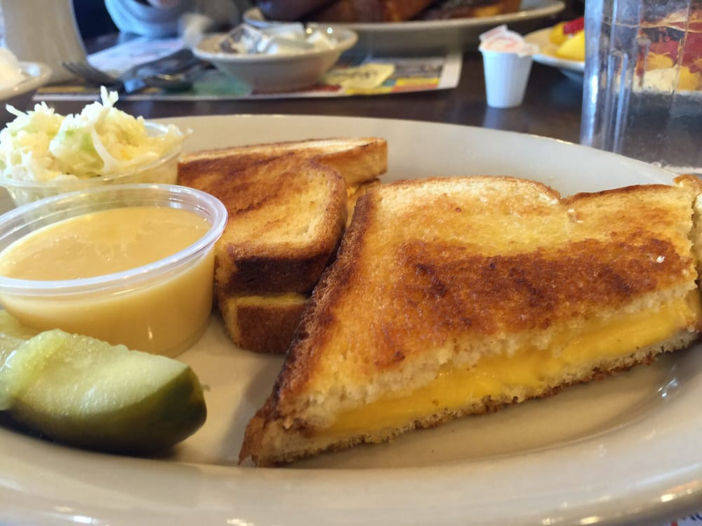 grilled cheese place near me