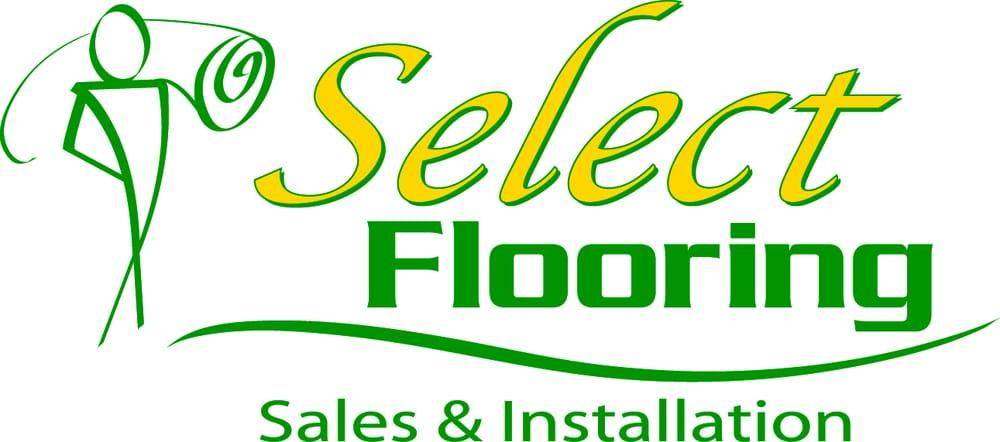 Select Flooring: 964 Harlash St, Kendallville, IN