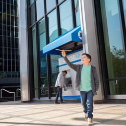 Chase Bank - 2019 All You Need to Know BEFORE You Go (with Photos
