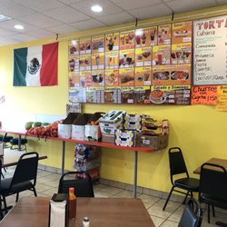Chamoy Locos 22 Photos Do It Yourself Food 2605 Ft Worth Ave