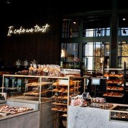 Foto Zu The Bakery By Panerex